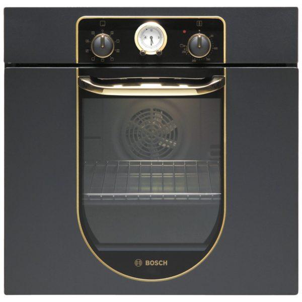 piekarnik elektryczny HBA23BN61