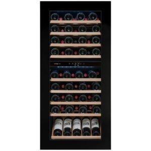 AVI82PREMIUM-winiarka-do-zabudowy-w-slupku-pojemnosci-79-butelek