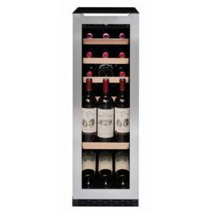 AVU25SXMO---winiarka-do-zabudowy-podblatowej
