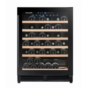 CBU51S2B-winiarka-do-zabudowy-meblowej