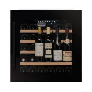 Winiarka-na-33-butelki-do-zabudowy-AVI63CSZA