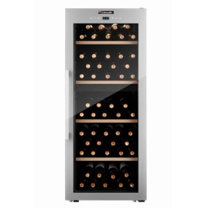 Winiarka-wolnostojaca-na-110-butelek-CLS110MT-(1)