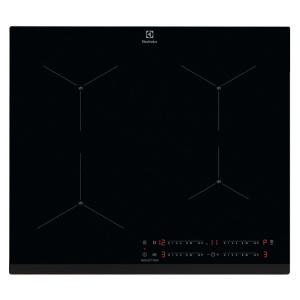 płyta-indukcyjna-EIS62443
