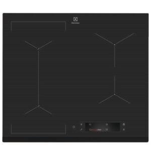 płyta-indukcyjna-EIS6648-SensePro
