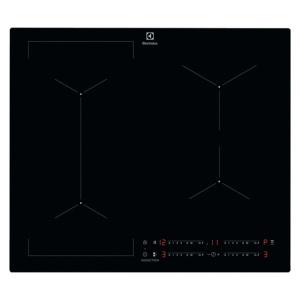 płyta-indukcyjna-KIV634I